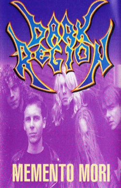 darkregion_cover