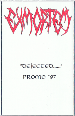 emortem_dejected_1997