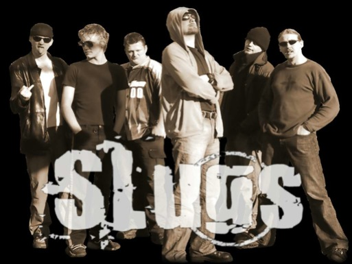 slugs_band