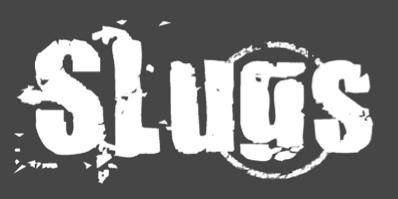 slugs_logo2
