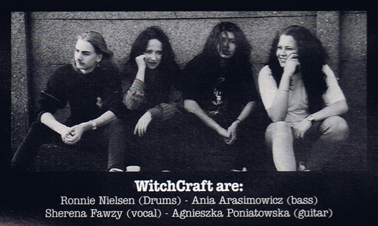 witchcraft_band