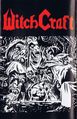 witchcraft_cover